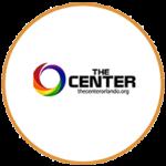 The Center Orlando