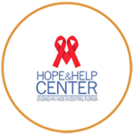 Hope and Help Center of Orlando