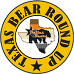 Texas Bear Round Up